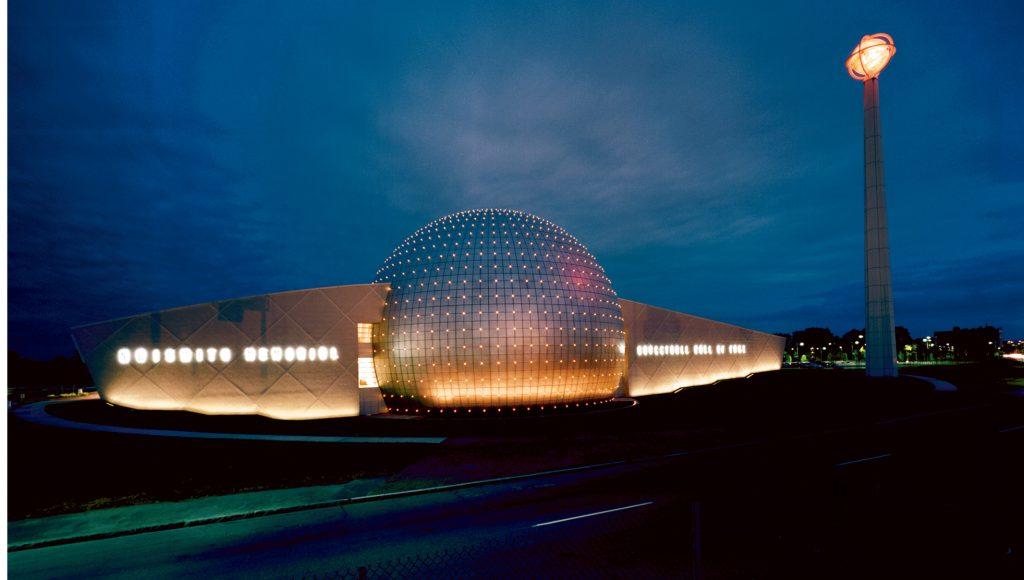 6_basket_ball_hall_of_fame_exterior