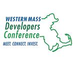 west develop logo