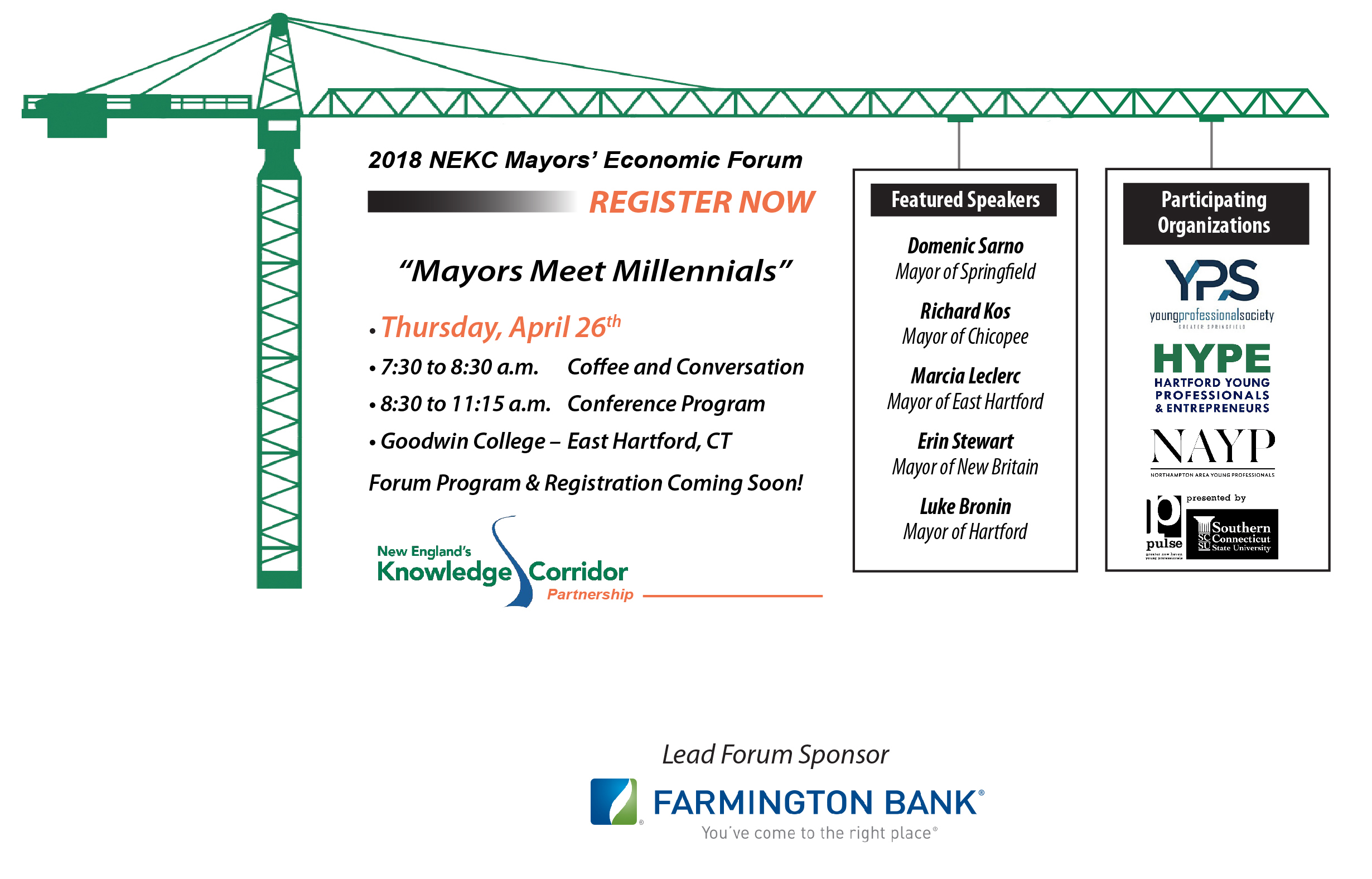 2018 mayors forum CC I green UPDATED