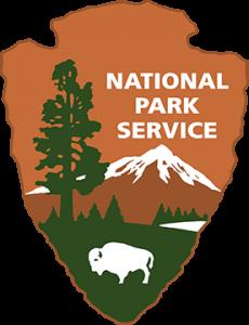 US_ParkService_Logo_sml